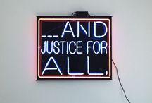 BRTOP┊ ❛ JUSTICE LEAGUE OF AMERICA ❜