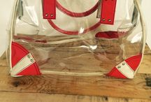 Recycled purse / Recycled bags & recycled handbags