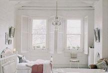 witte vloeren