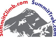 Please check out our latest newsletter here: www.SummitClimbNewsletter.com / Please check out our latest newsletter here: www.SummitClimbNewsletter.com. Book Now for 2014 and 2015