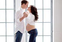 Poze gravide