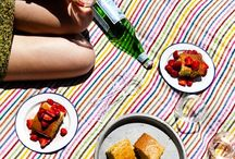 [ Picknick / Picnic Outdoor #picnic