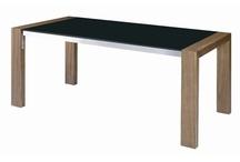 Tables, Kitchen Islands / by KILLSTRESS Designs