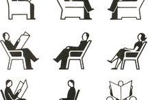Пиктограммы и иконки