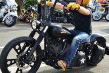 Harleysite #harley #harleydavidson #rokker #picoftheday #harleysite
