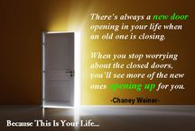 Inspiration Worldwide / Inspirational quotes and writings