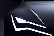headlights_design