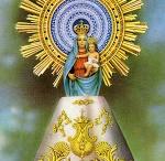 Virgen del Pilar...