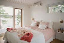 Decor - BedRoom