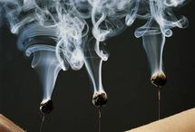Moxabustion