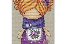 purpledollyyy