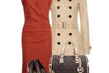 női divat ősz