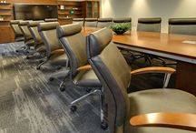 Contract / Ultrafabrics® is proud to serve the Contract market, providing upholstery and wallcovering to manufacturers serving clients in the corporate, government, and higher education segments.