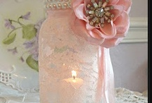 I would Use this for my Wedding! / by Amanda Schmidt-McBride