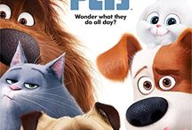MOVIES ABOUT ANIMALS / Most everyone loves animals, and especially enjoy movies about animals. I hope your find some great dog films here, and cats too.