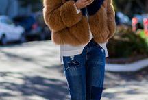 ❤️Fur Fur Fur❤️