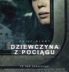 Dziewczyna z Pociągu [2016] Online Lektor PL - Cały Film [CDA] HD