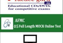 Online Mock Tests