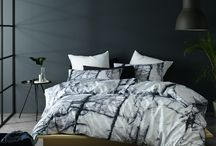 Home - Manchester & soft furnishings