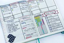 Ideas Planner