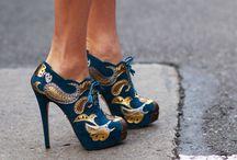 shoes!!!! <3