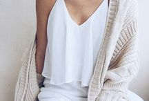 my style / by Brittany Rubalcava