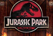 Jurassic Park (1993) / Watch Jurassic Park Full Movie Free Streaming