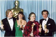 Golden Idols - The Big Night / I love awards shows. #sorryboutit