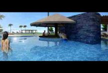Altos del Arapey Golf & Spa Resort / Altos del Arapey Golf & Spa Resort-Como reservar-Promociones y tarifas
