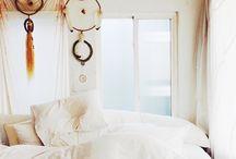 bedroom want