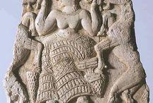 Ancient Israel / Starożytny Izrael