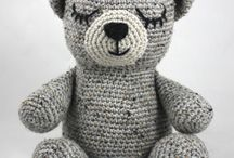 Knitting & Croshet