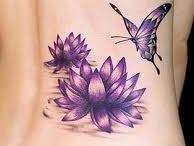 Beauty ~ Tattoos