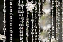Ceremony ideas / by Dianna West
