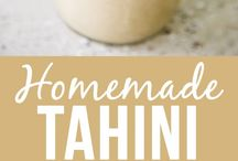 home made tahiai