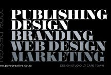 CUSTOM publishing