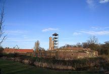 Gem. Horst ad Maas / Toerisme & recreatie.  Revital - Uit in Nederland.  www.revital.nl