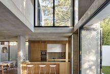 beton sufit