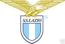 SS LAZIO / La prima squadra di Roma
