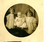 In Search of My Roots / Family Research