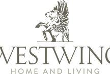 Loja Westwing
