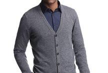 Men's Clothing / Images Men's Clothing Fashion