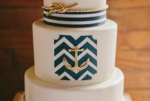 Maritim heiraten - Strandhochzeit / Nautical - Seaside/Beach Wedding