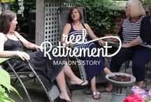Preparing for retirement - myOTPP 101