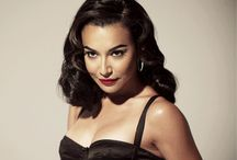 Best NAYA RIVERA:)