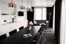 Hotel AMANO Grand Central / Heidestrasse 62 - 10557 Berlin - +49 30 400 300 0 - grandcentral@amanograndcentral.de