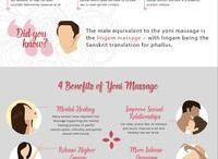 tantrik massage