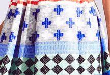 print and fabrics I like