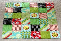 quiltt.sewing