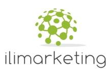 Conoce ilimarketing / Las redes sociales han supuesto una revolución en el mundo de la comunicación corporativa. Por fin las empresas pueden comunicarse con sus clientes de tu a tu y conocer de primera mano sus necesidades. En ilimarketing somos expertos en comunicación corporativa y marketing en Internet, apasionados y especializados en Redes Sociales. ¿Qué necesitas?
